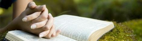 womens_bible_study[2]