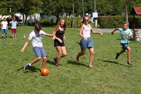Soccer Pic.jpg