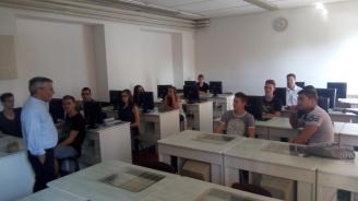 roger-teaching-school