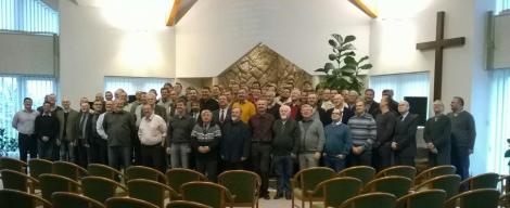 pastors%20conf-jpg