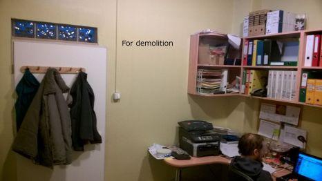 office-1-demo