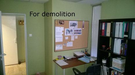 office-2-demo